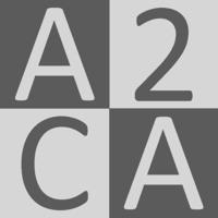 Calendario Esami Unisa Ingegneria.Architettura2 Unisa Architettura E Composizione