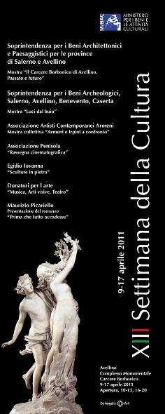 Foto di EdizioniIlPapavero