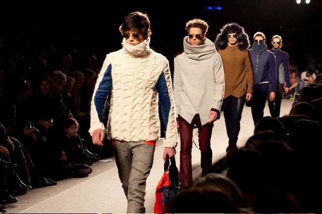 Corsi di Moda a Roma, corsi moda con Valentino, Fendi e Vogue