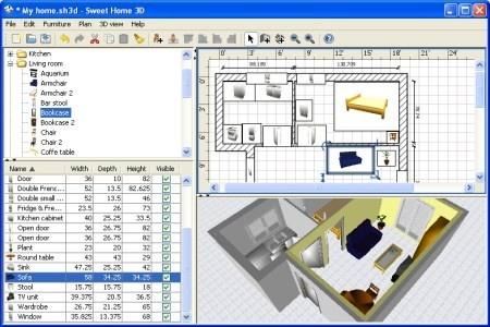 Top gun segreti e scorciatoie per il pc - Software per progettare casa ...