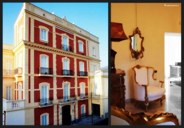 Palazzo torlo antiquariato blog for Stili mobili antichi