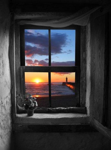 """Gallerie fotografiche : """"Finestra sul mare""""   - Pagina 3 Getmedia.php?Dm7%60zo"""