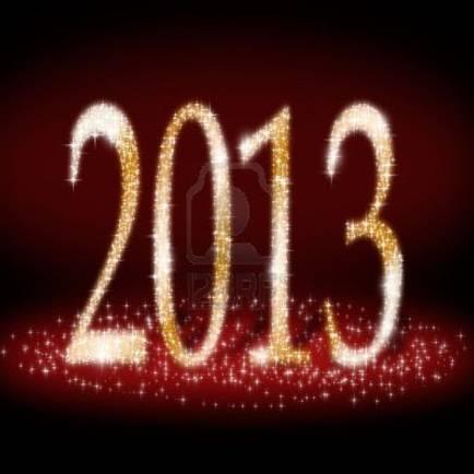 felice e sereno 2013