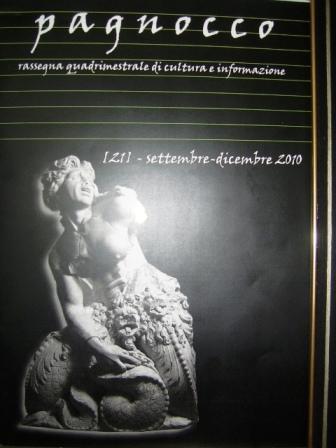 Foto di luigiderosa_2009