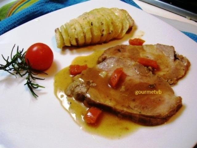 Foto di gourmetvb