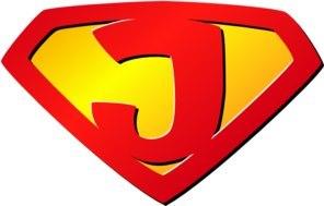 J!cky 2.⊙: YSL M7 (Vintage) SUPERSTAR!