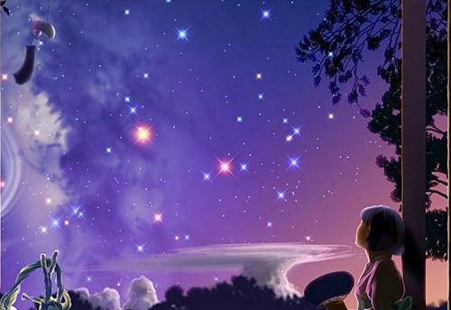 Il mio sogno sei tu la parte migliore di me stesso il for Crea il mio piano personale
