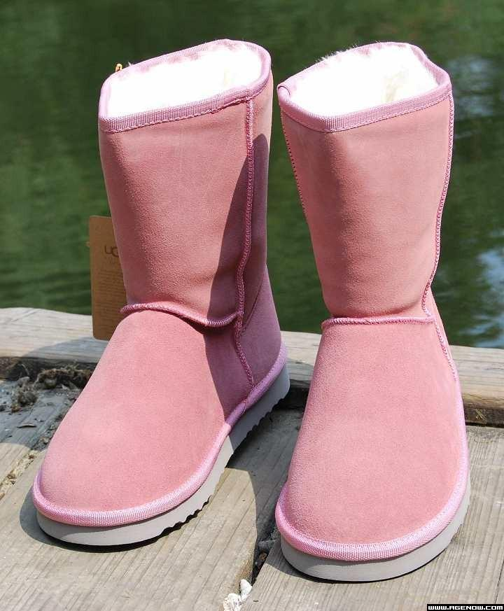 uggs outlet uggs outlet