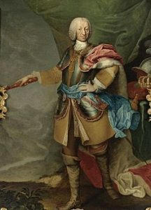 Charles_Emmanuel_III_by_Clementi