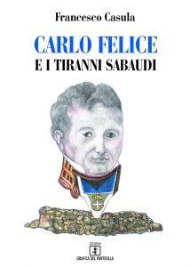 5° Carlo Felice (1821-1831)