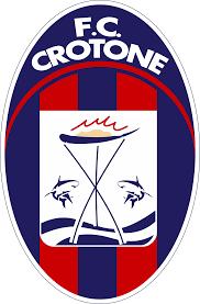 Calendario Partite Crotone Calcio 2017-2018