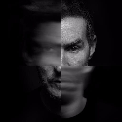 Concerti Italia Massive Attack  Annunciate due date italiane per l'iconica trip hop band Massive Attack!