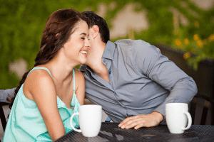 Aspettative di dating online troppo alte