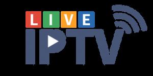 LISTE-IPTV-M3U