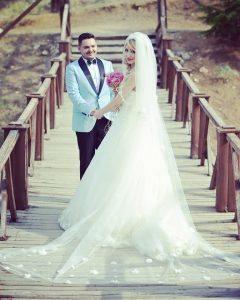 Abiti Da Sposa Okmi.Abiti Da Sposa Online Siti Sicuri Opinioni Recensioni Consigli
