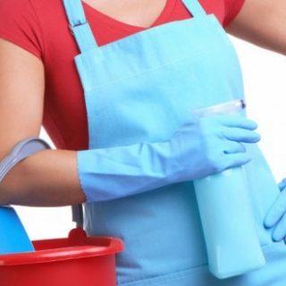 pulizia-della-casa-660x330