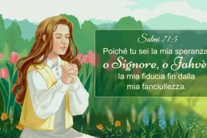 Frasi Della Bibbia Sulla Vita.39 Frasi Della Bibbia Sulla Speranza Ottenere La Fiducia E La Forza Nei Momenti Difficili