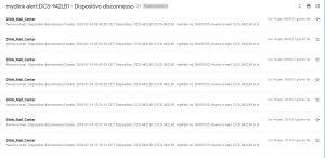 DLink_Disconnesso