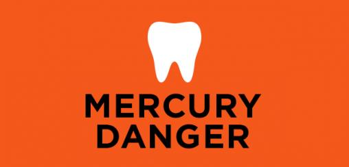 Mercury_Fillings