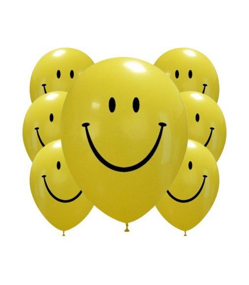 palloncini-happy-smiles-o-30cm-100-pezzi