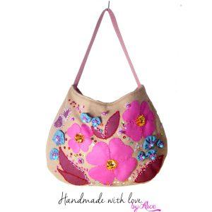 https://www.ebay.it/itm/Borsa-donna-tessuto-Beige-Rosa-Fiori-ricamata-a-mano-Artigianale-Unica/132894472903?hash=item1ef120bac7:g:nB8AAOSwC-taGqoS:rk:3:pf:0