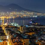 Scopri i 7 motivi per Visitare Napoli