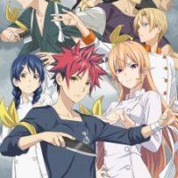 Anime360Gradi -
