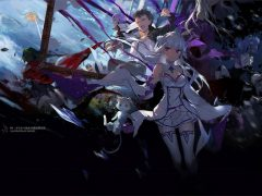 re_zero-anime