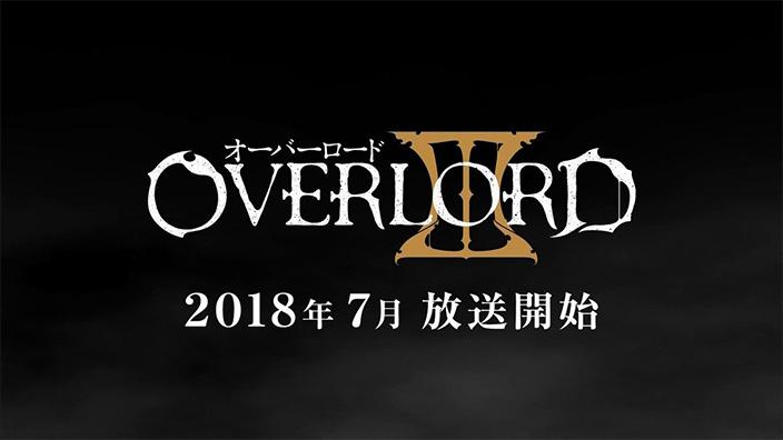 overlord-season-3