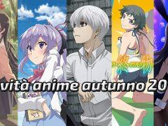 novità-anime-autunno-2018