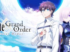 Fate-Grand-Order-First-Order