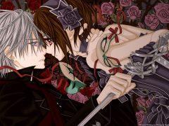 Vampire-Knight-zero-yuki