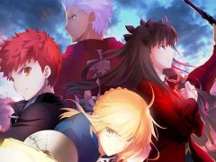 fate-stay-night-unlimited-blade-works2