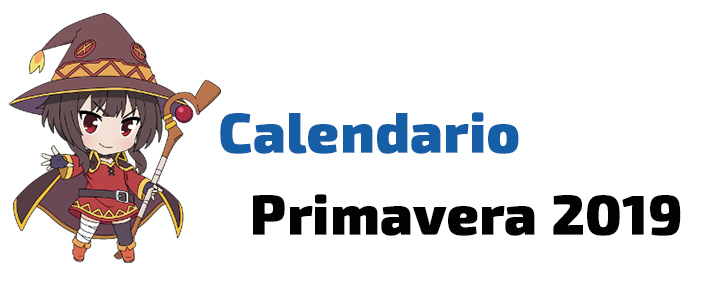 Calendariousciteprimavera2019