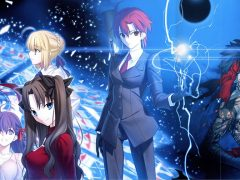 fate-type-moon
