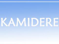 kamidere