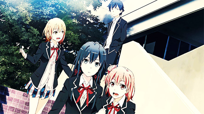 yahari_ore_no_seishun_love_comedy_wa_machigatteiru