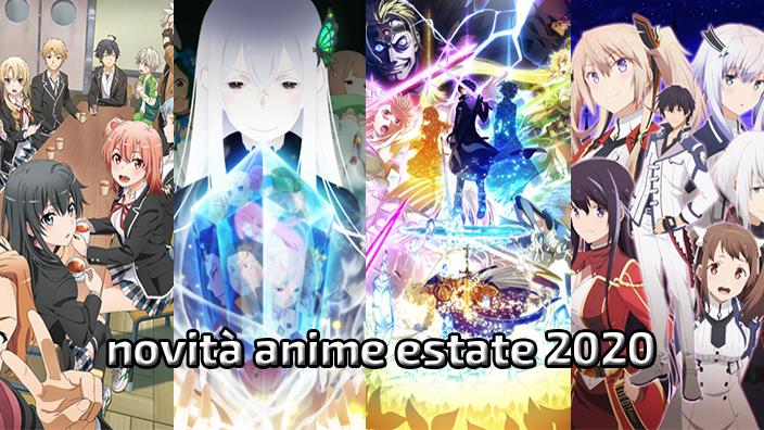 novità-anime-estate-2020