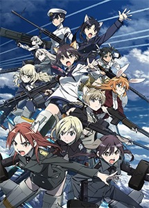 StrikeWitches3_thumb