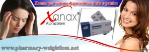 xanax-pharmacy-weightloss