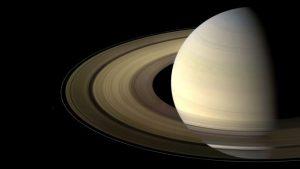 Saturno-696x392
