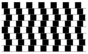 effetti-ottici-3-728
