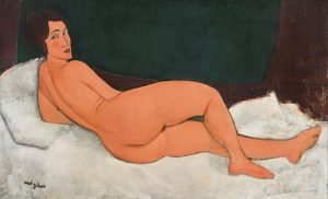 modigliani-dipinto-nu-couche-maxw-824
