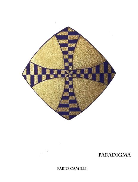 PARADIGMADET_FABIOCAMILLI