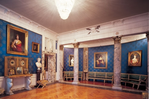 Mostre e Musei – Museo Teatrale alla Scala
