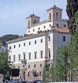 Mostre e Musei – Mostre Villa Medici Mostra | LE VIOLON D'INGRES | Visite Guidate