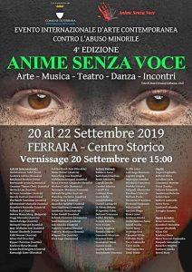 Gentile-Polo_Anime-senza-voce_2019-Ferrara
