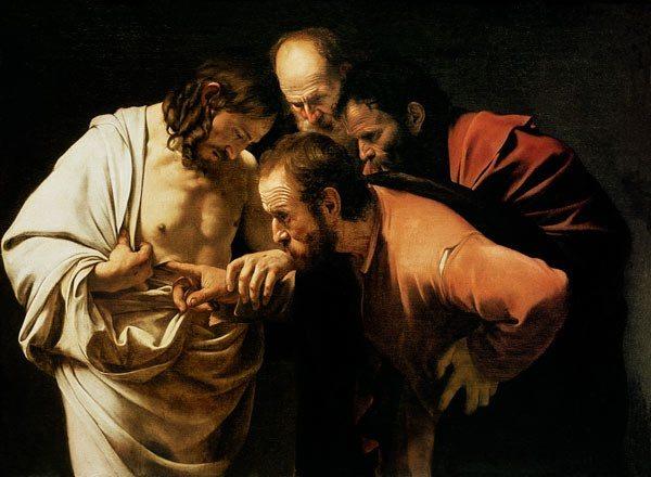 Arti maggiori - Maestri