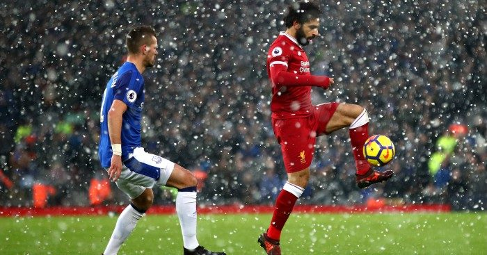 Liverpool-Everton-snow-700x367