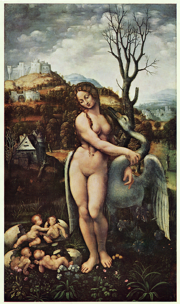 Copy_of_'Leda_and_the_Swan'_after_Leonardo_da_Vinci.